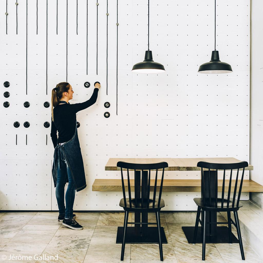 Prague La Nouvelle Destination Pour Les Fans De Design Elle D Coration