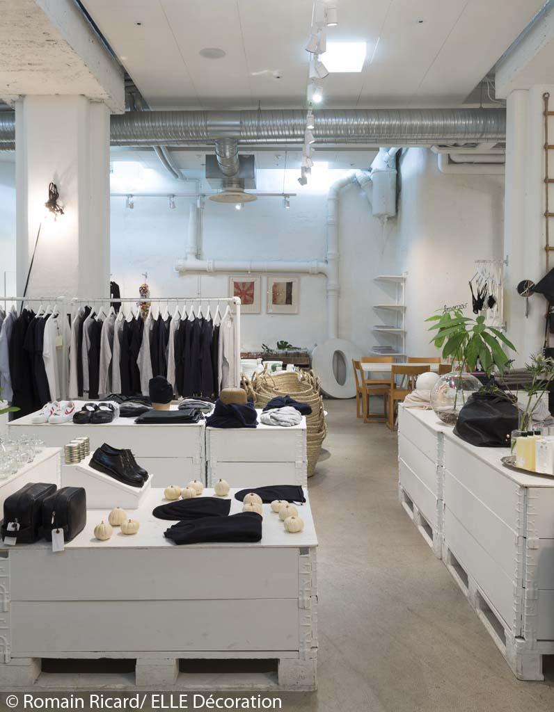 Boutique dco en ligne cheap trek crossrip with boutique - Boutique scandinave en ligne ...