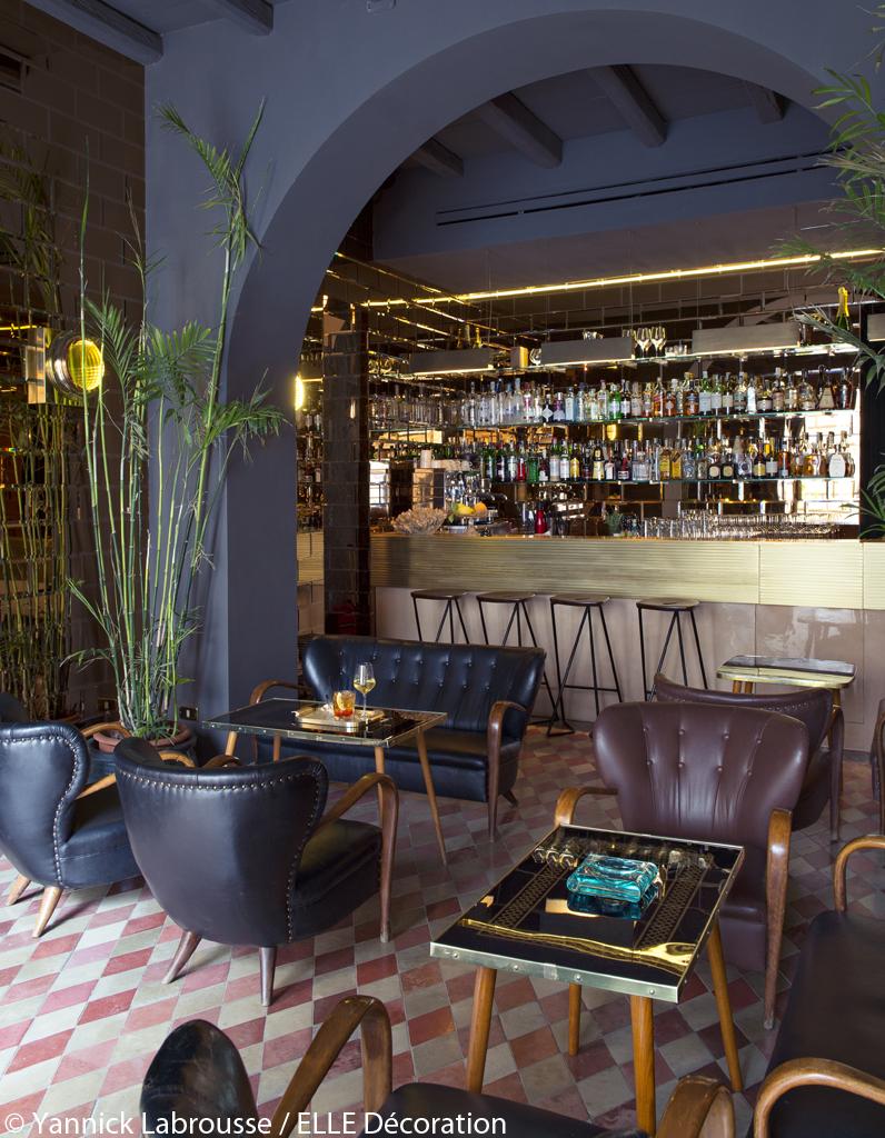 Hotel Plein Centre De Rome