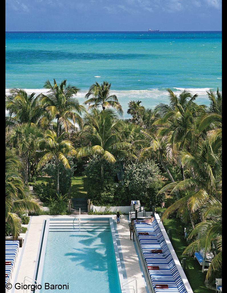 Site de rencontre miami beach