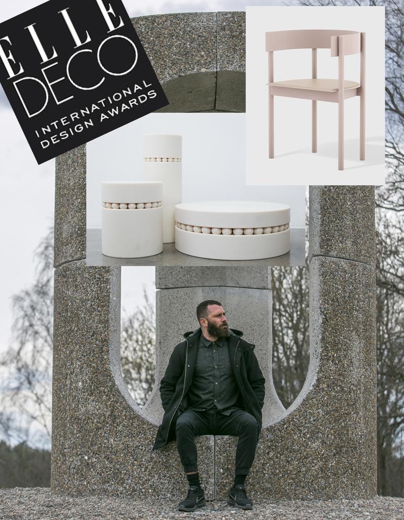 elle d co international design awards 2018 d couvrez la