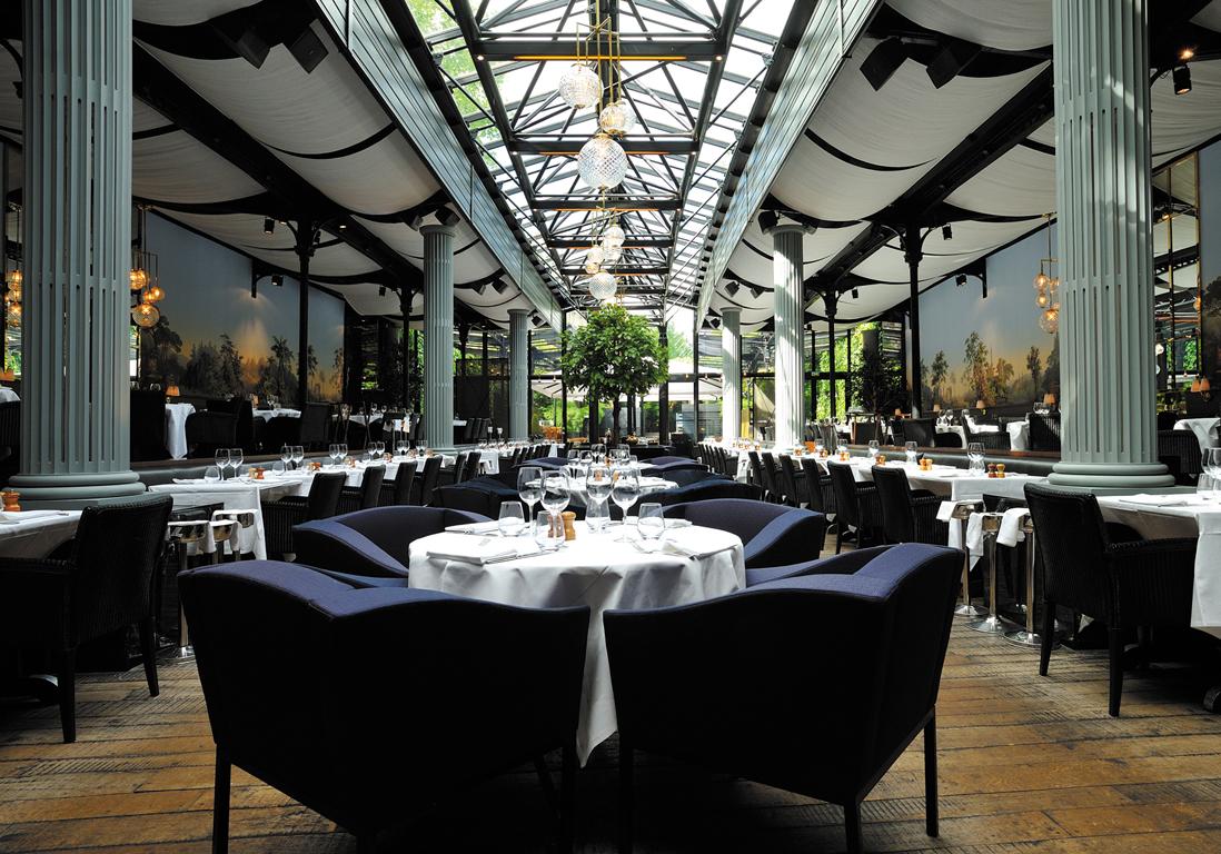 Laura gonzalez d coratrice d 39 int rieur la d coratrice for Architecte interieur restaurant