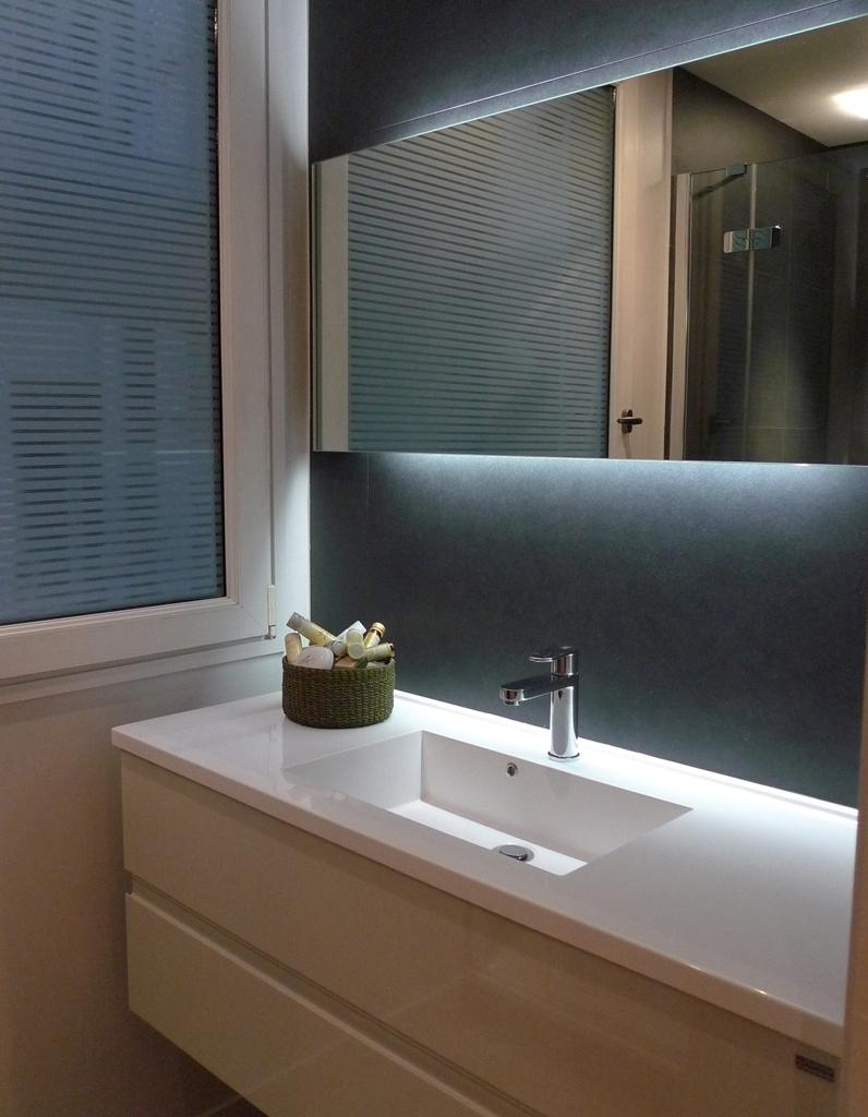 11 astuces de pro pour adapter l ancien un mode de vie actuel elle d coration. Black Bedroom Furniture Sets. Home Design Ideas