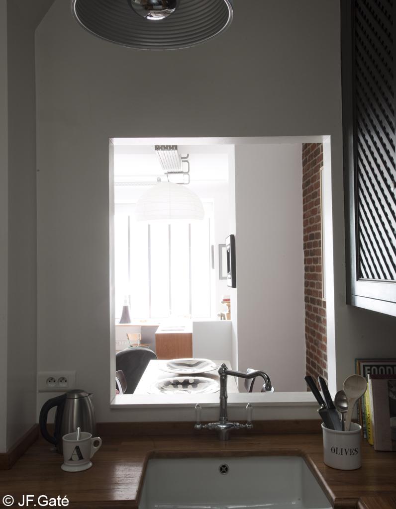 55 m en magasin elle d coration. Black Bedroom Furniture Sets. Home Design Ideas