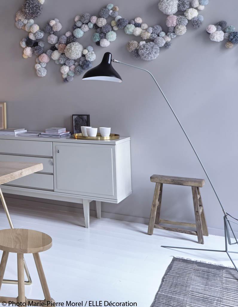 appartement paris chez marie sixtine le nouvel. Black Bedroom Furniture Sets. Home Design Ideas