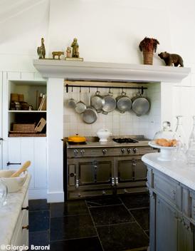 visite priv e chez alex flamant toute la chaleur du nord elle d coration. Black Bedroom Furniture Sets. Home Design Ideas