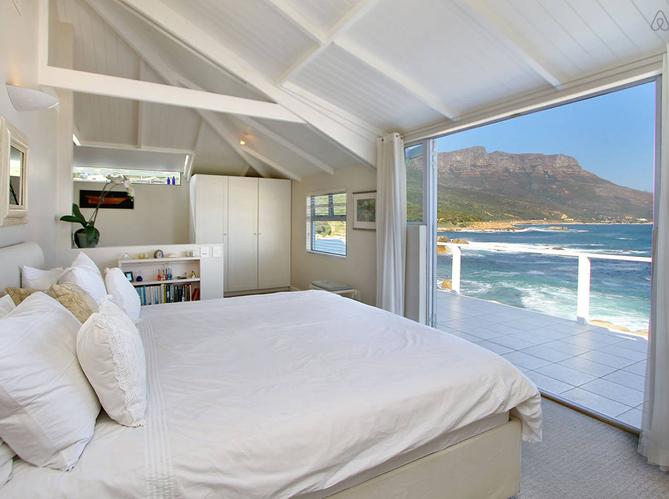 airbnb 50 maisons de r ve pour les vacances elle d coration. Black Bedroom Furniture Sets. Home Design Ideas