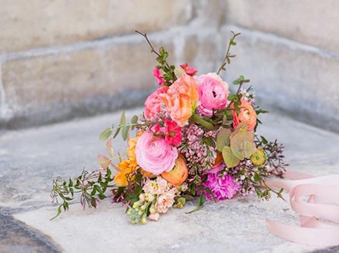 O acheter sa d co de mariage en ligne elle d coration for Bouquet internet