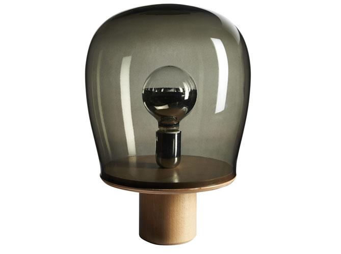 Du design prix mini elle d coration for Meuble 70x30