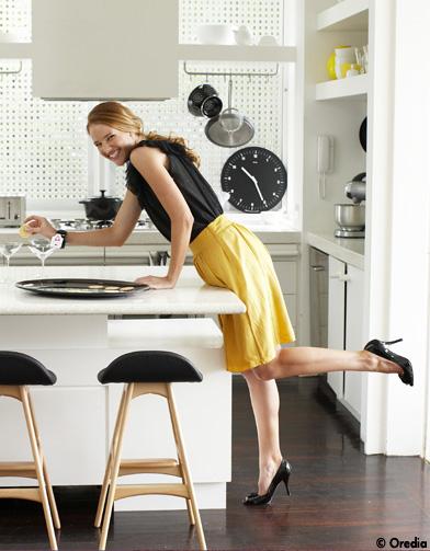 D co test quelle cuisine est faite pour vous test - Emily cuisine pour vous ...