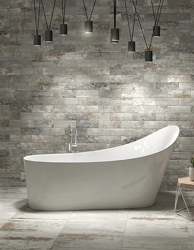 Test quelle est la salle de bains de vos r ves test for Salle de bain de reve