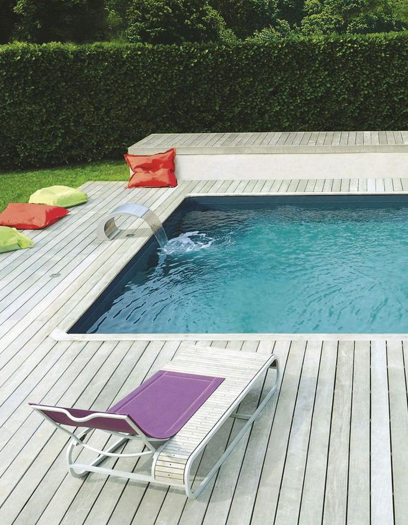 tout savoir sur la piscine test quiz d co elle d coration. Black Bedroom Furniture Sets. Home Design Ideas