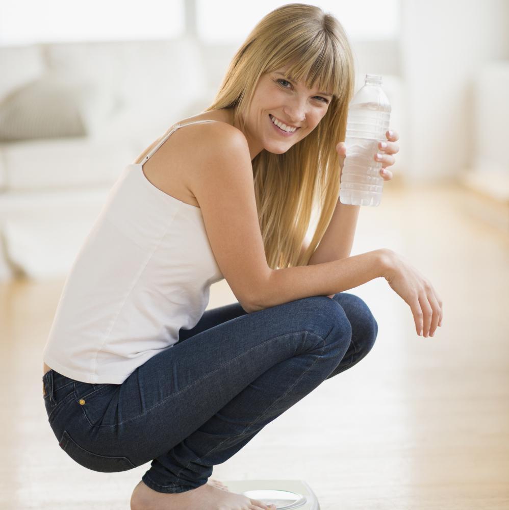 7 raisons pour lesquelles vous ne parvenez pas maigrir elle. Black Bedroom Furniture Sets. Home Design Ideas