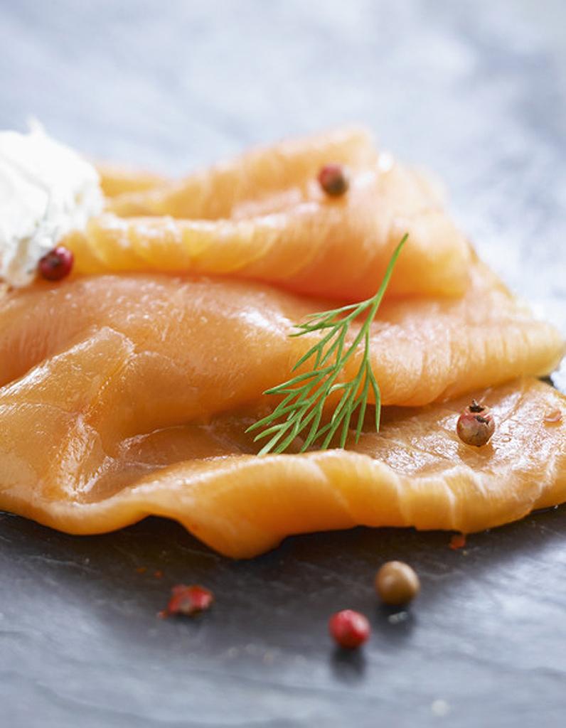 Recettes cuisine scandinave cuisine du monde elle table - Fr3 fr recettes de cuisine ...