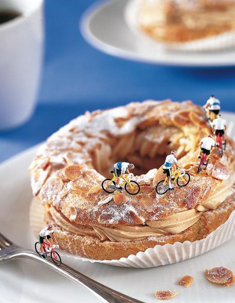 Sp cialit s franciliennes cuisiner comme en le de france elle table - Extra cuisine ile de france ...