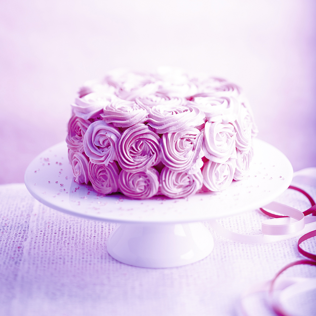 Menu anniversaire de mariage des id es de recettes chics for Menus originaux faciles
