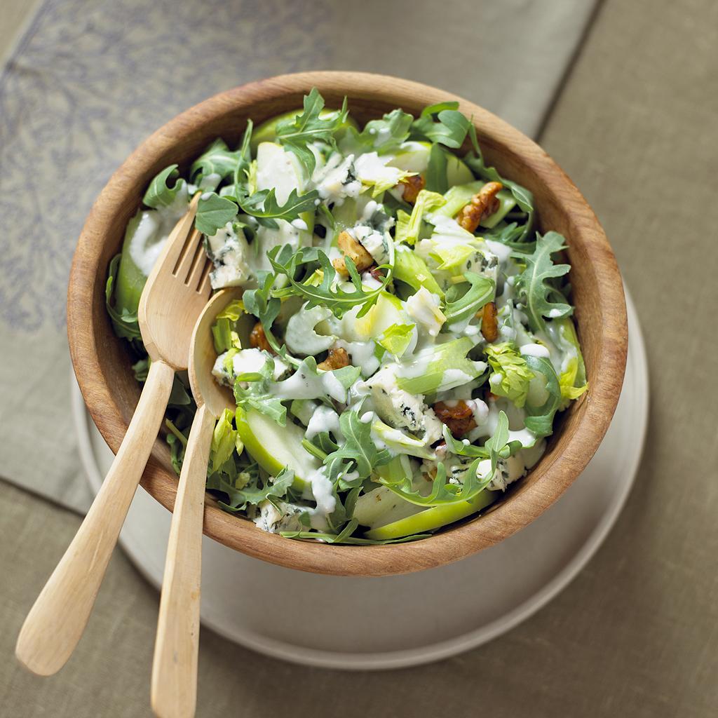 Menu minceur végétarien : notre proposition de menu ...