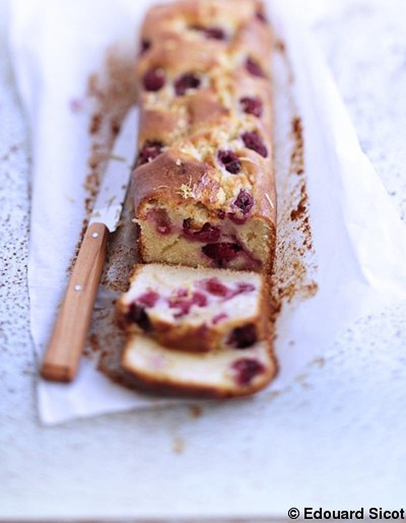 Prix Cake Au Olive