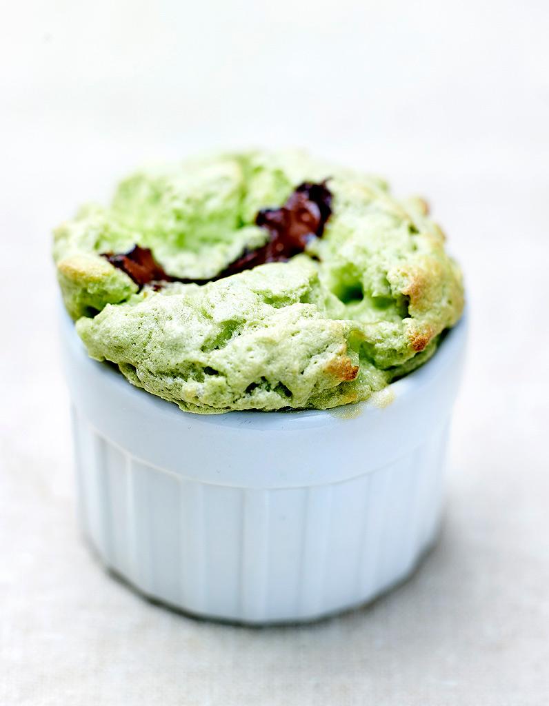 En souffl 23 recettes d avocat qui ne font pas grossir elle table - Salade qui ne gele pas ...
