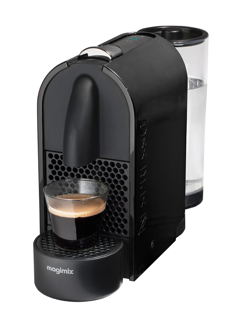 Comment Detartrer Machine A Cafe Nespresso