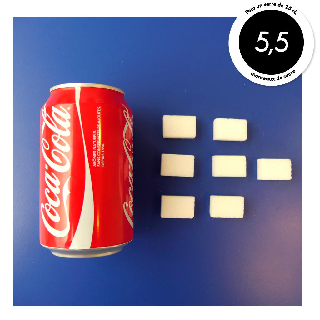 Por dentro do Marketing da Coca-Cola