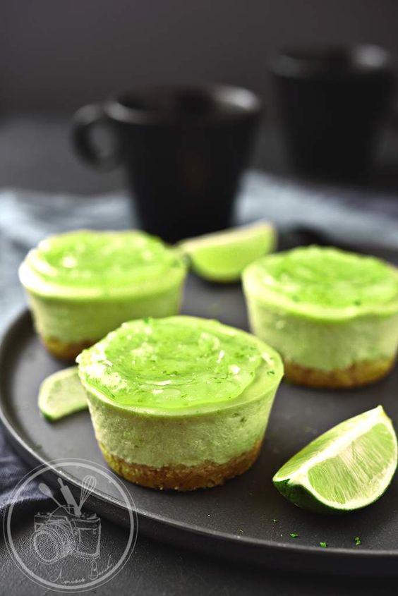 cheesecake avocat et citron vert vive les desserts 224 l avocat 224 table