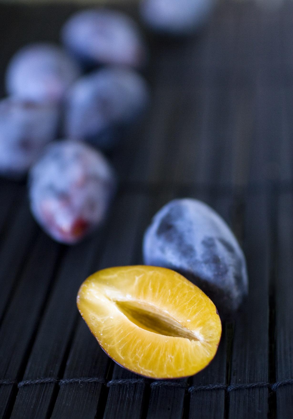 La quetsche quels fruits et l gumes de saison en septembre elle table - Cuisine de saison septembre ...