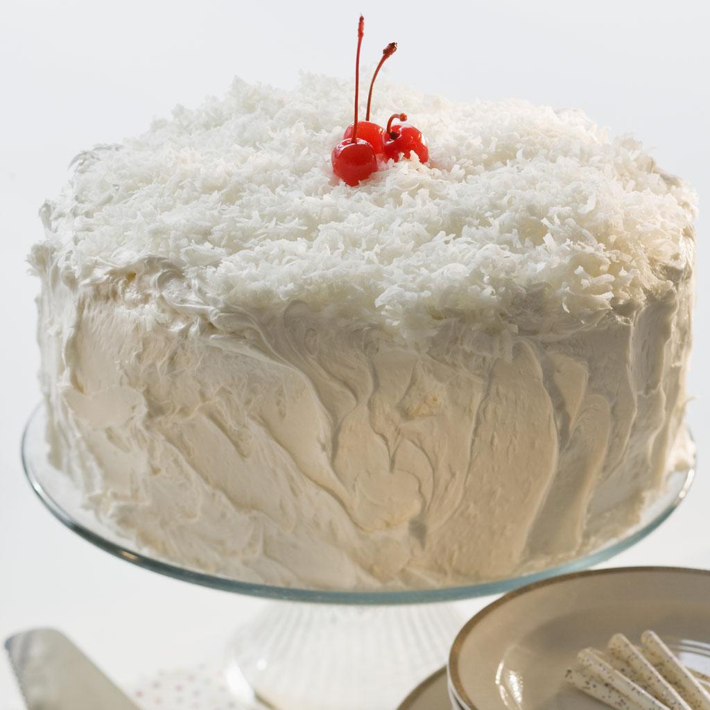 Elle  Ef Bf Bd Table Cake Aux Noix