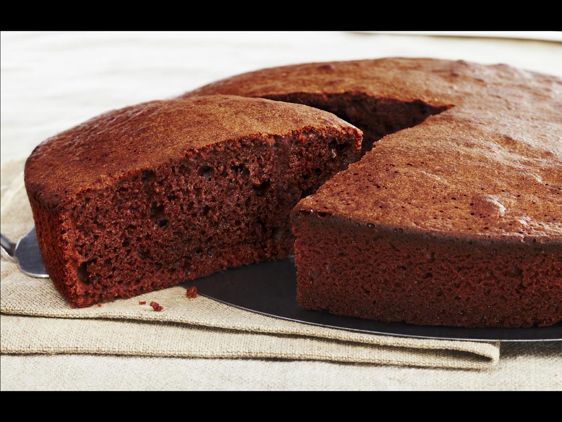 le moelleux au chocolat de nestl 233 dessert recette on a test 233 les kits de p 226 tisserie 224 table