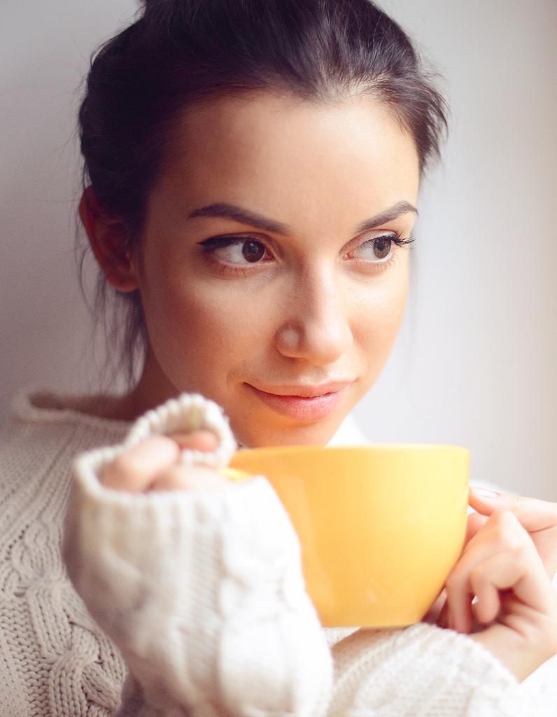 alimentation belle peau hiver comment avoir une belle peau en hiver gr ce l 39 alimentation. Black Bedroom Furniture Sets. Home Design Ideas