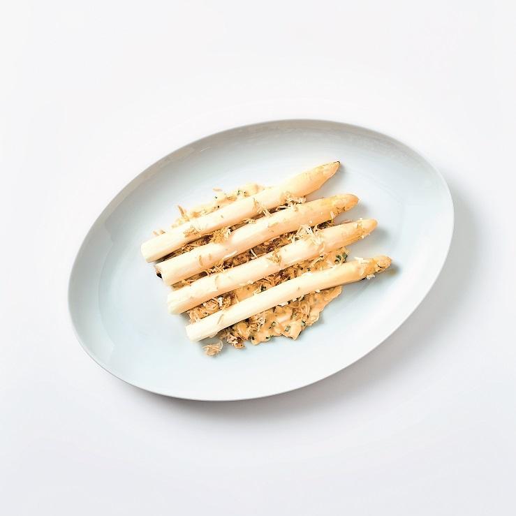 Repas sans graisse comment manger moins gras elle table - Comment couper la faim sans manger ...