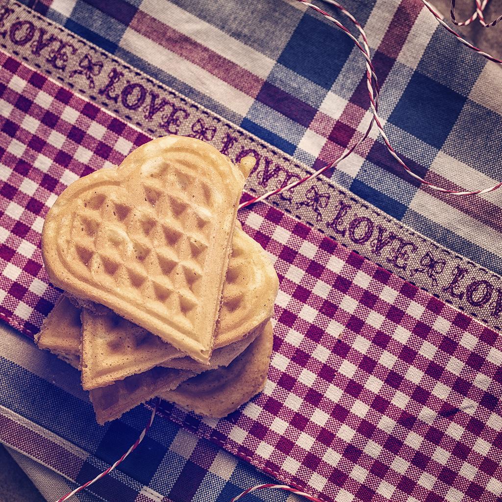 Menu saint valentin la maison elle table for Idee soiree st valentin a la maison