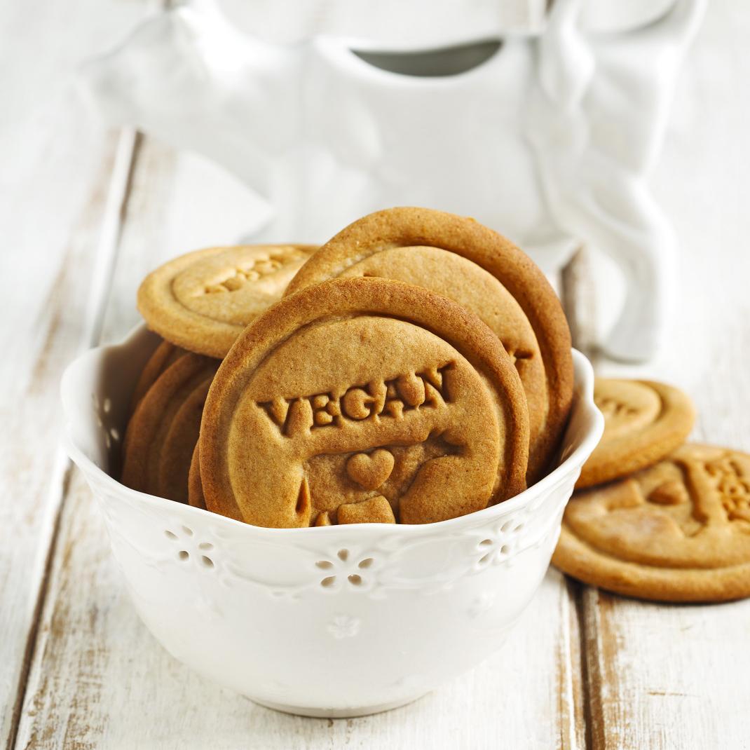 p tisserie vegan comment faire de la p tisserie vegan elle table. Black Bedroom Furniture Sets. Home Design Ideas