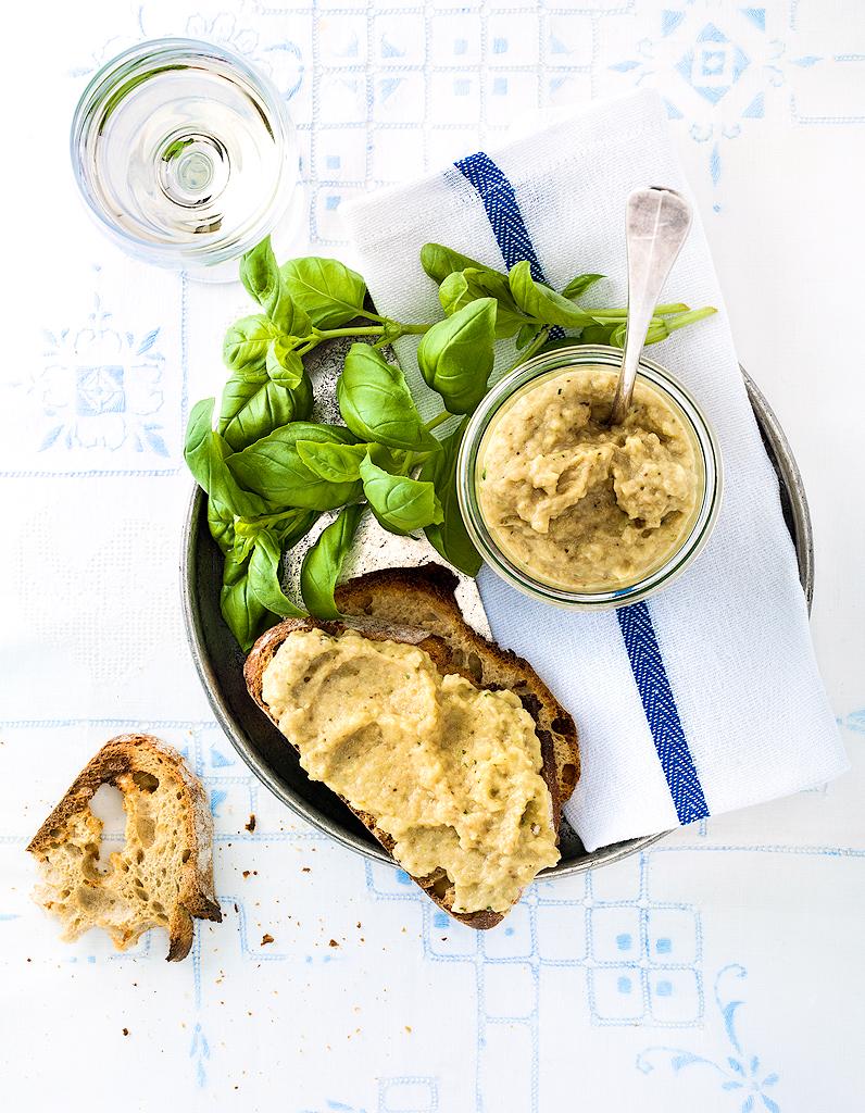 Facile simple stunning facile lasagnes la bolognaise - Recette de cuisine simple pour debutant ...