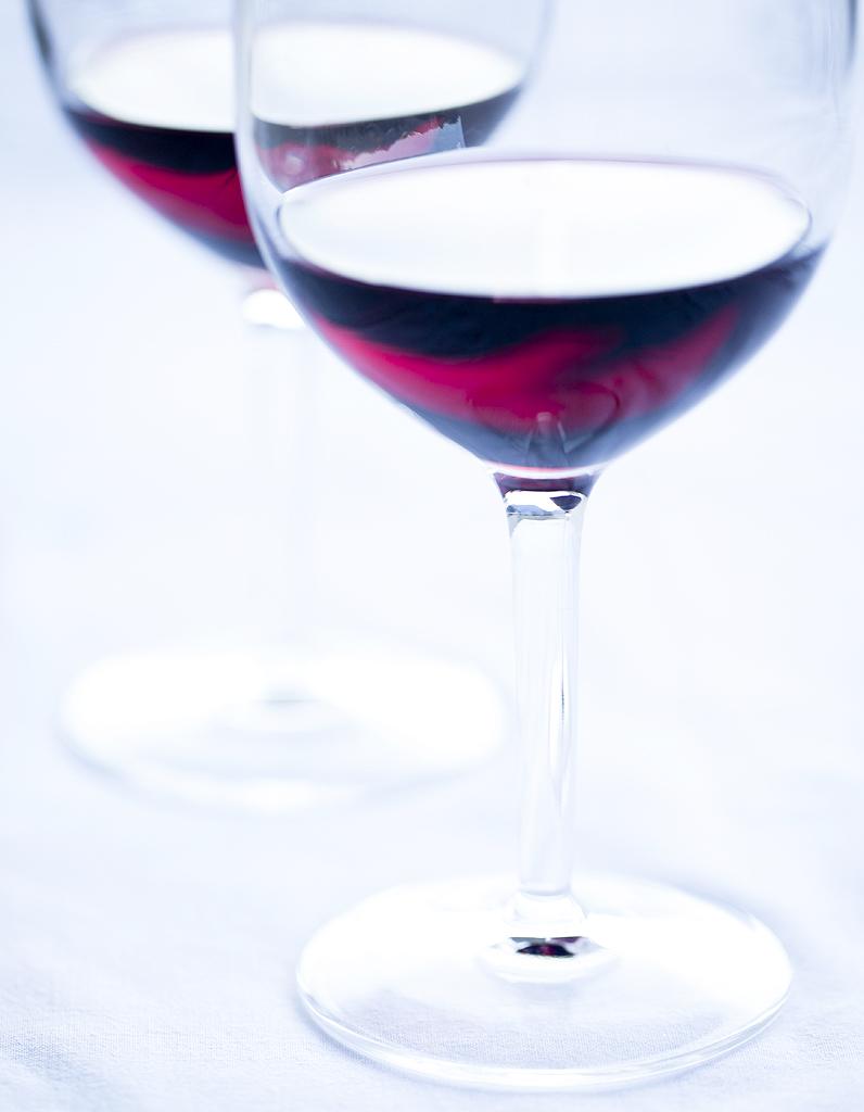 Cocktail communard au vin rouge pour 1 personne recettes for Vin rouge pour cuisiner