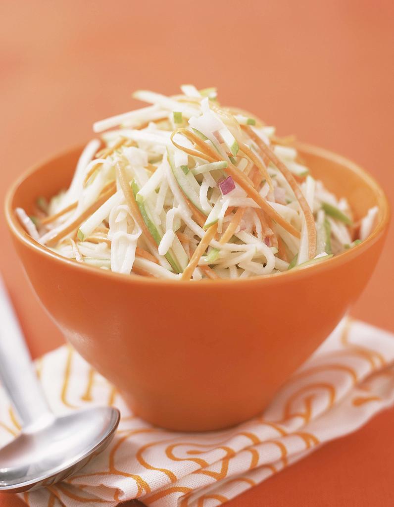 recette salade de panais b b 18 mois pour 1 personne recettes elle table. Black Bedroom Furniture Sets. Home Design Ideas