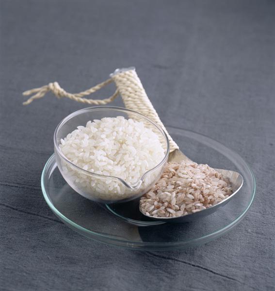 Riz au lait cr ole recettes elle table - Poudre de riz cuisine ...