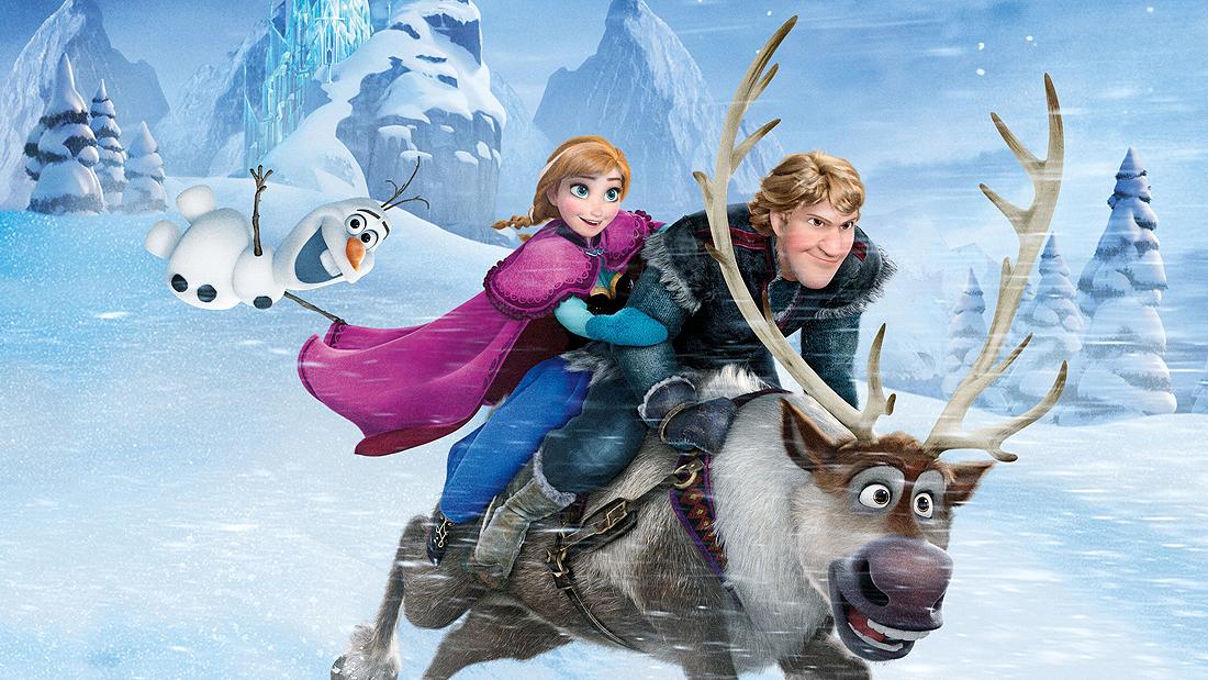 la reine des neiges 2013 15 dessins anim s cultes re voir avec ses enfants elle. Black Bedroom Furniture Sets. Home Design Ideas