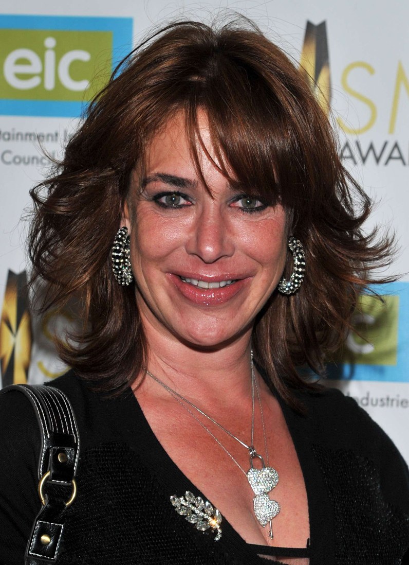 claudia wells back to the future 2