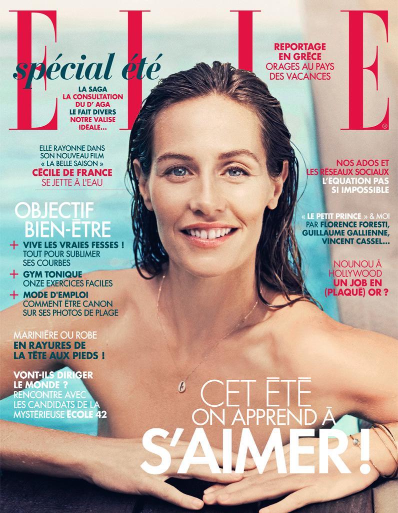 magazine de rencontre La Rochelle