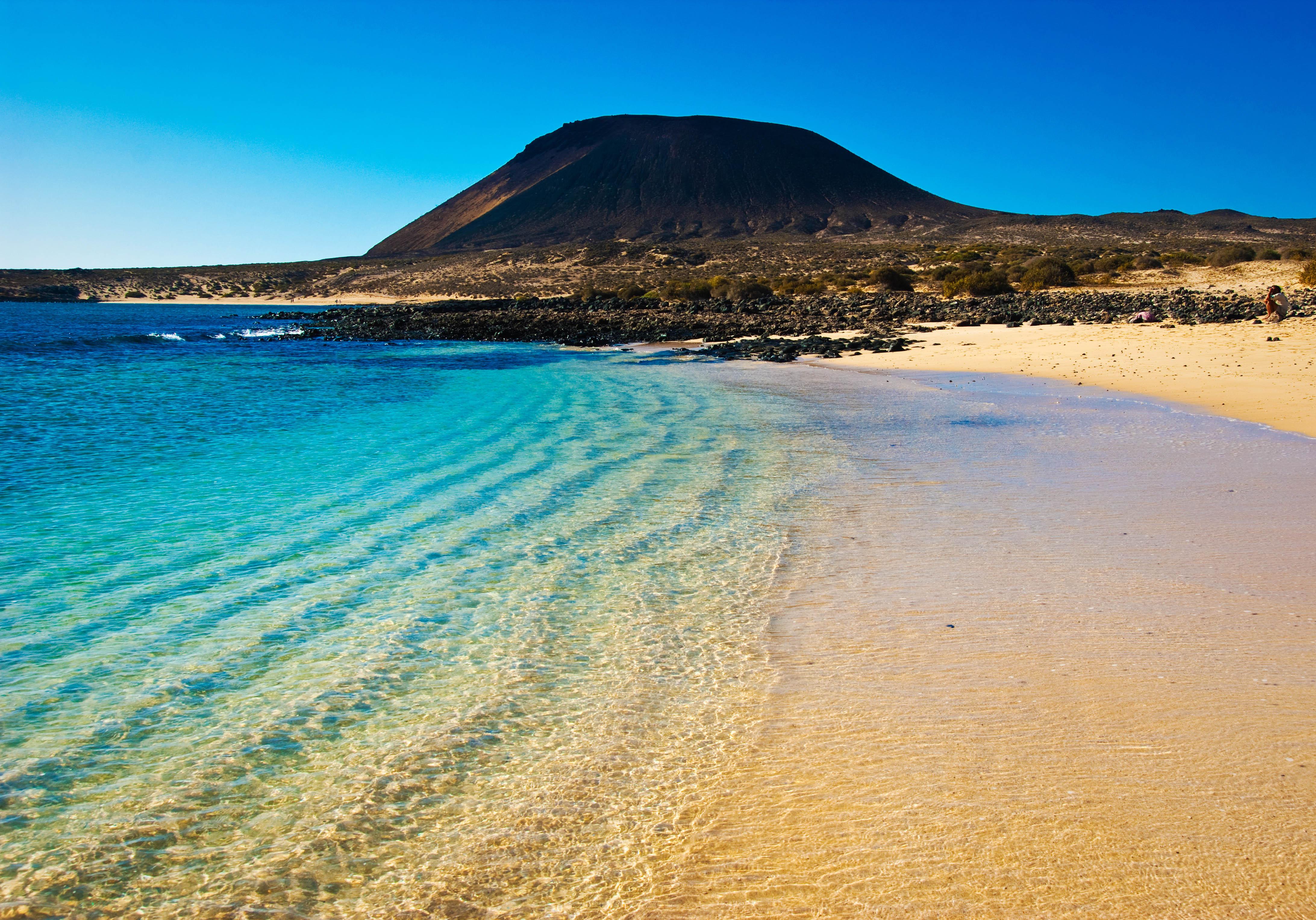 Fabuleux Iles Canaries : notre guide des bonnes adresses des iles Canaries  SI09