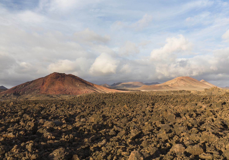 Dunes de maspalomas grande canarie espagne 11 - 2 part 3