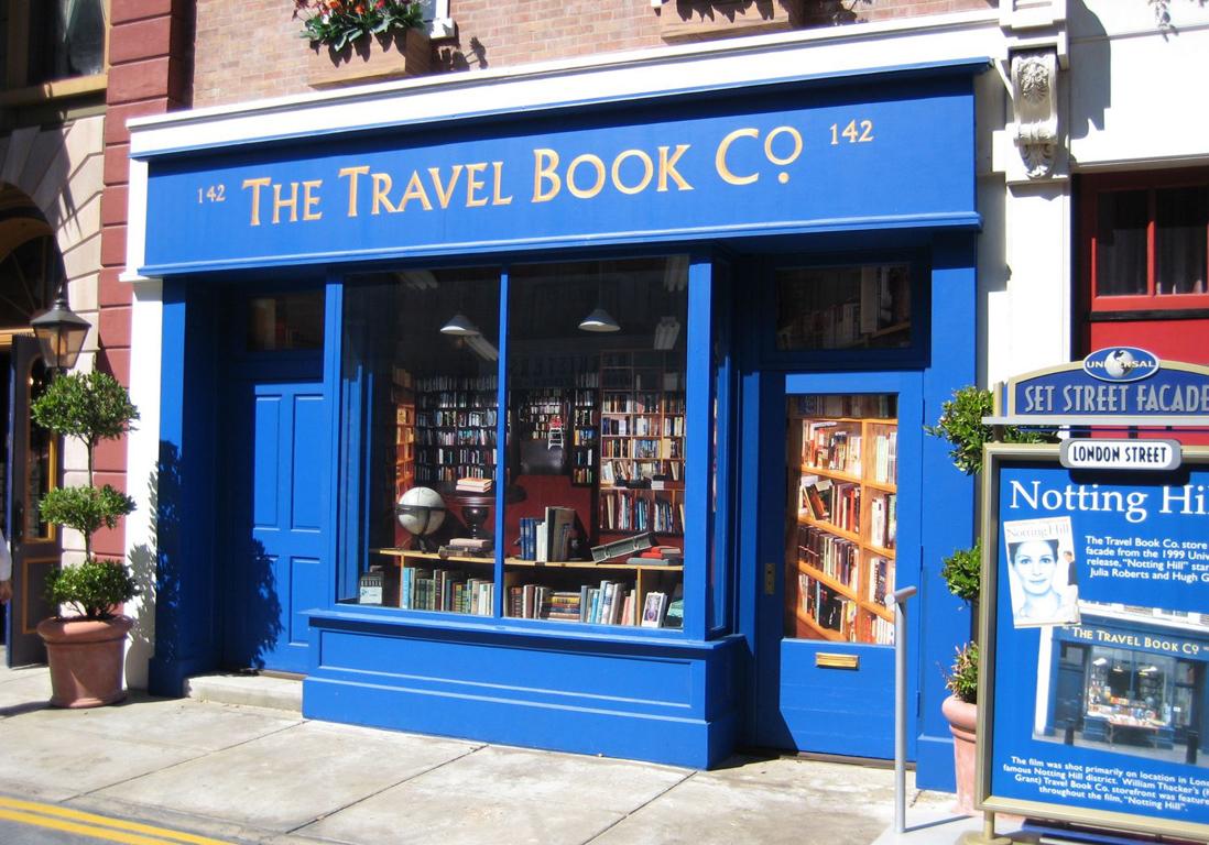 La librairie situ e au 13 15 blenheim crescent londres - Regarder coup de foudre a bollywood gratuitement ...