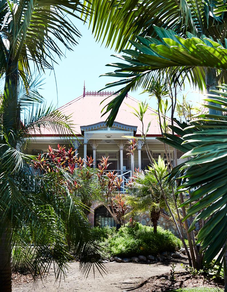 architecture variée - Nouvelle-Calédonie : 10 raisons de s'y ...