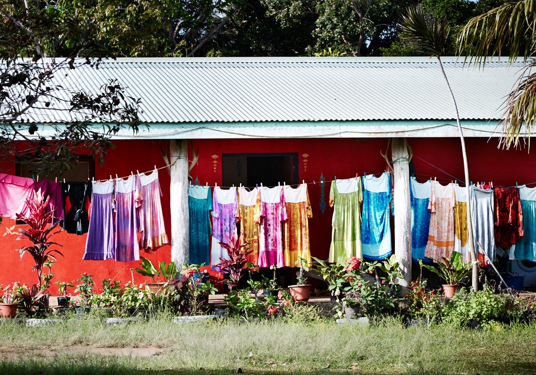 La douceur de vivre - Nouvelle-Calédonie : 10 raisons de s'y ...