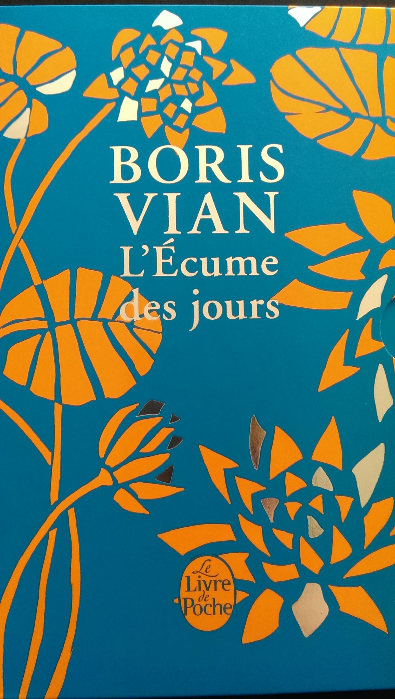 online frances burney a literary life