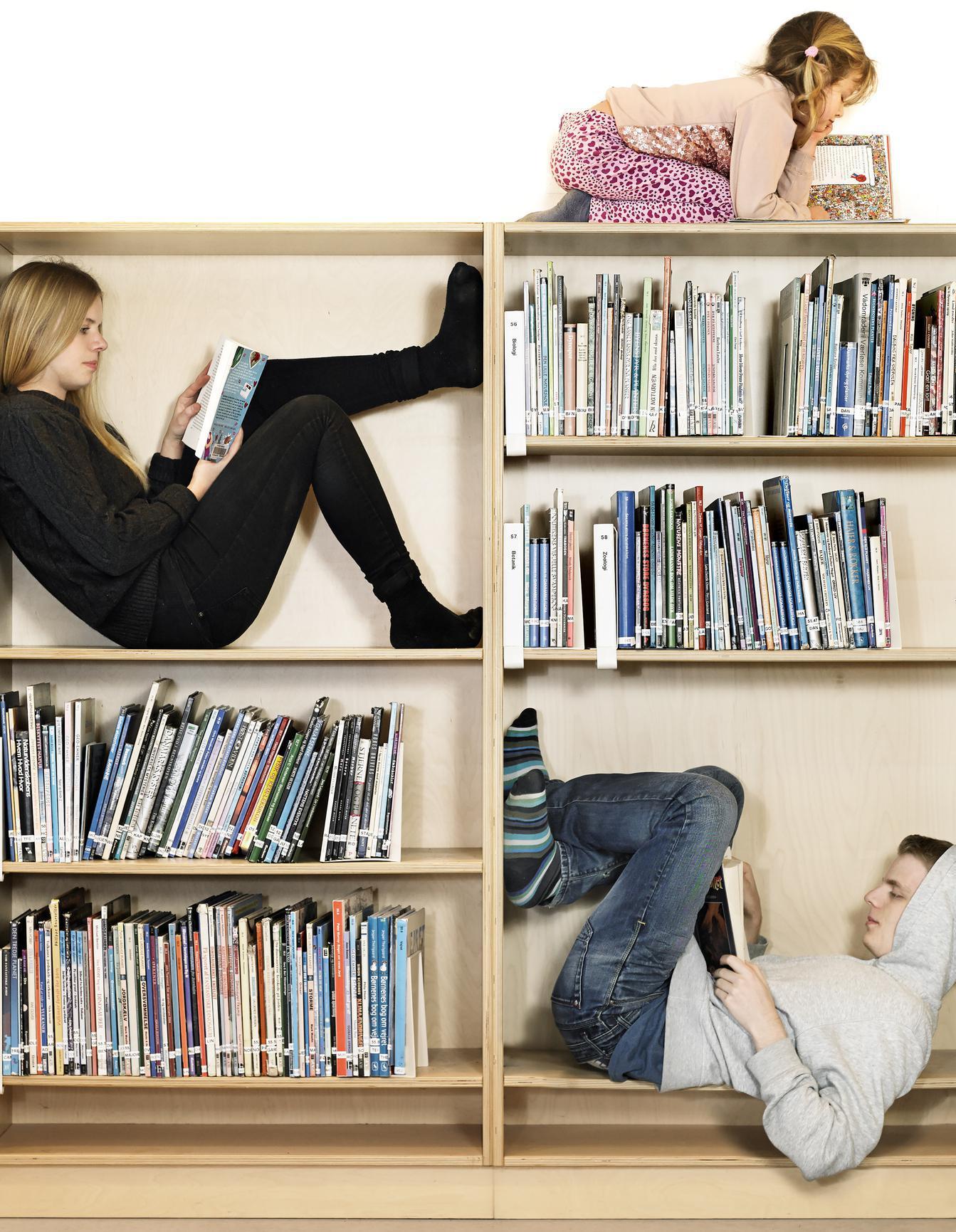 la lecture c 39 est bon pour la sant c 39 est scientifiquement prouv elle. Black Bedroom Furniture Sets. Home Design Ideas