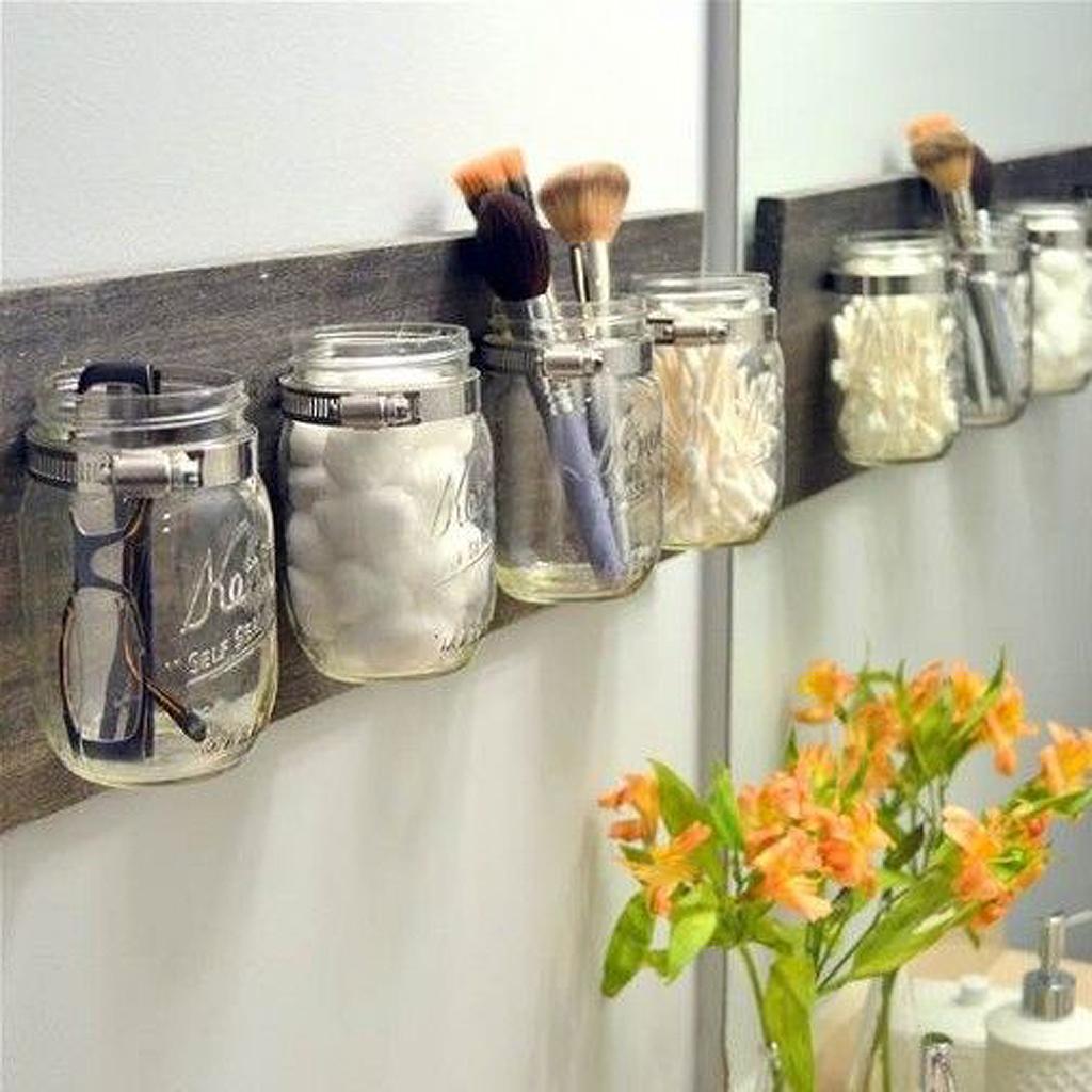 activit manuelle d 39 hiver recyclage 25 activit s manuelles faciles pour passer l hiver en. Black Bedroom Furniture Sets. Home Design Ideas