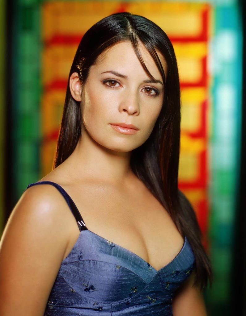 Holly marie combs sex scene pics 977