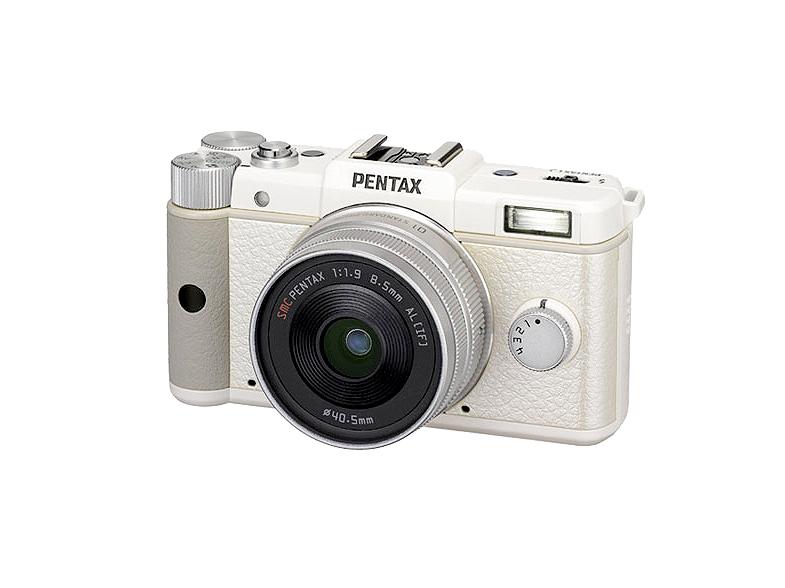appareil photo pentax 200 id es pour votre wishlist de no l elle. Black Bedroom Furniture Sets. Home Design Ideas